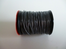 A&M Lead Wire